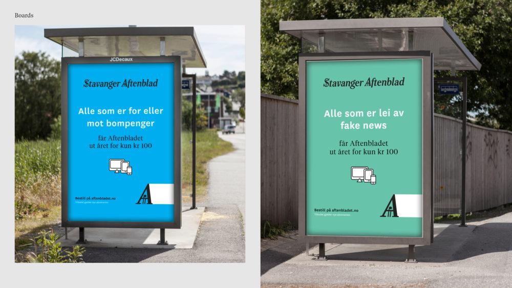 procontra med Stavanger Aftenblad. Alle skal få!
