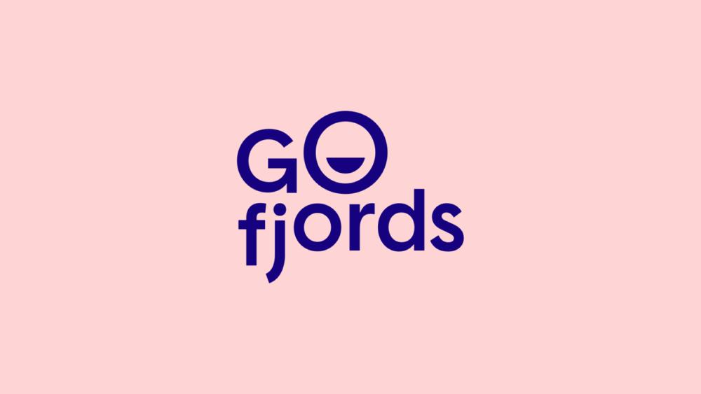 FASETT med Let's Go Fjords