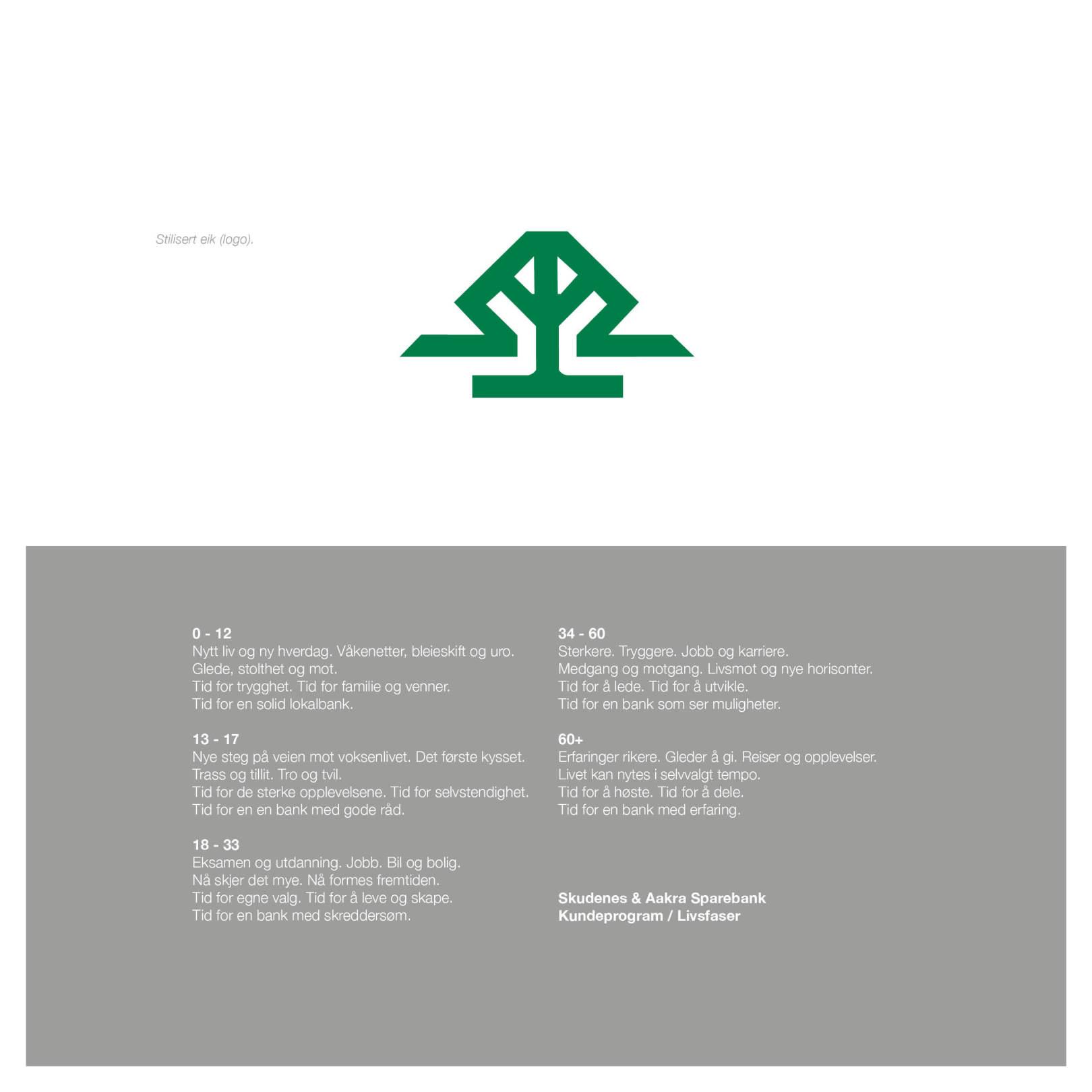 Ginungagap