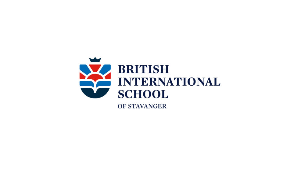 Eli Tangen med British International School of Stavanger