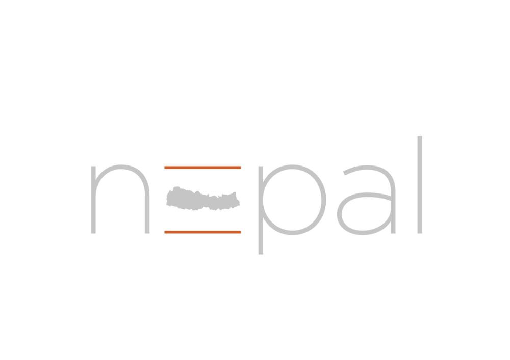 N-pal UB (ungdomsbedrift) med N-pal - Jenter hjelper Jenter